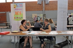 Forum des Associations 2018 (18)