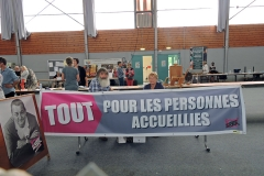 Forum des Associations 2018 (19)