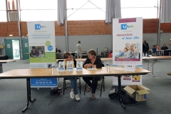 Forum des Associations 2018 (20)