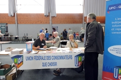 Forum des Associations 2018 (22)