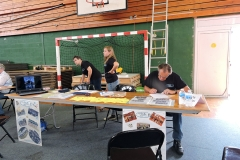 Forum des Associations 2018 (24)